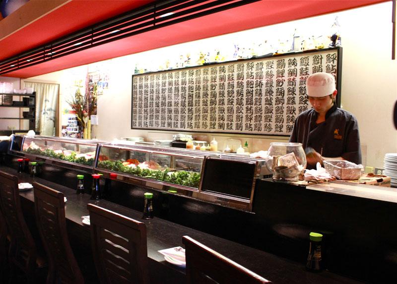 sushi_bar2